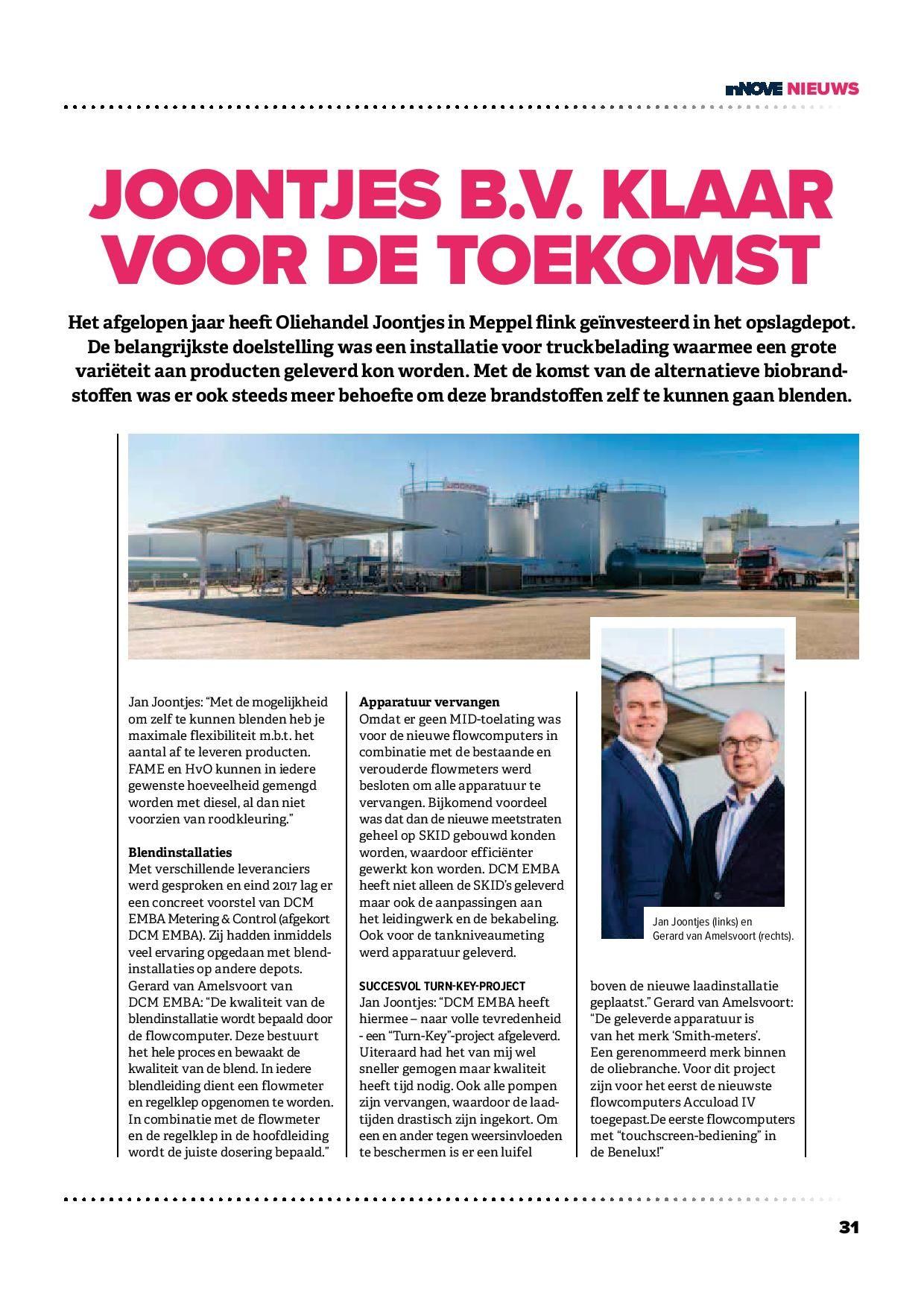 2019-01 inNOVE NOVE Nieuws - Joontjes bv klaar voor de toekomst-page-001 (1)